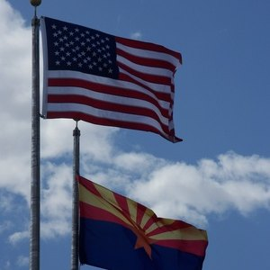 Arizona State Veterans Benefits for Property Taxes