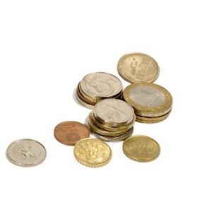 Mutual Fund Exchange Definition