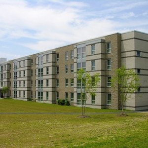 Maryland State Requirements for Transitional Housing Programs