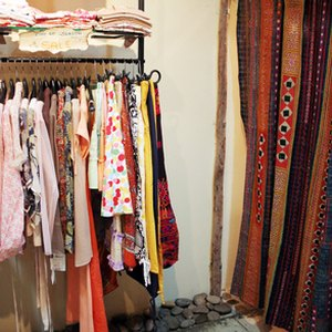How to Donate Women's Clothing in Michigan
