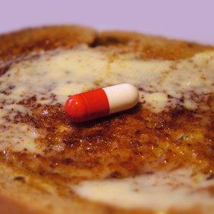 FDA Responsibilities