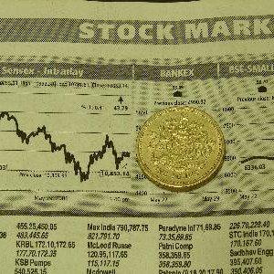Classes of Capital Stock