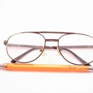 How to Donate Eyeglasses in Massachusetts