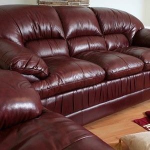 How to Donate Used Furniture in Minnesota