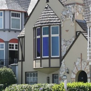 Real Estate Definitions: Co-owner Vs. Joint Owner