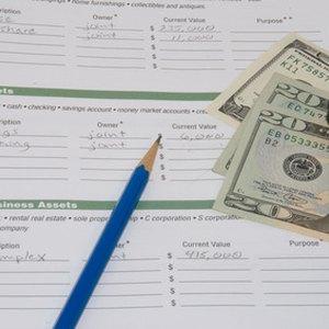 Fidelity 401(k) Net Benefits