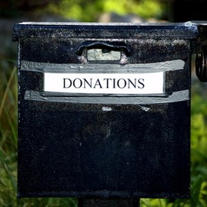 Private Foundations That Give Grants