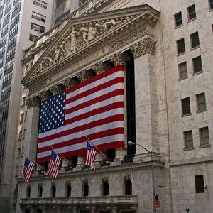 The Best Dividend Stocks for Under Ten Dollars