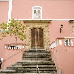 Puerto Rican Real Estate Laws