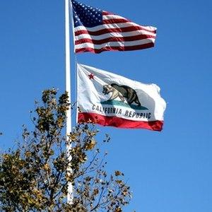 How to Buy California Tax-Free Municipal Bonds