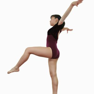 Grants for Gymnastic Clubs