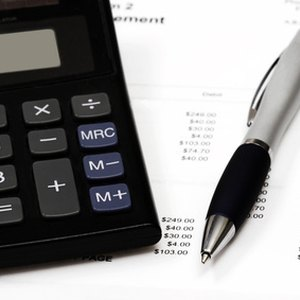 How to Audit the Trustee of a Living Trust