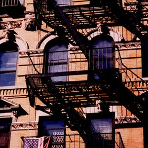 Can You Rent to a Family if You Have Section 8?