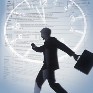 The Advantages of Direct & Indirect Taxes