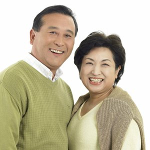 What Is Deducted From Social Security Retirement Benefits?