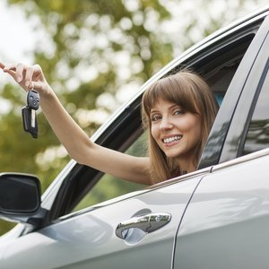 How Does a Car Lease Work?