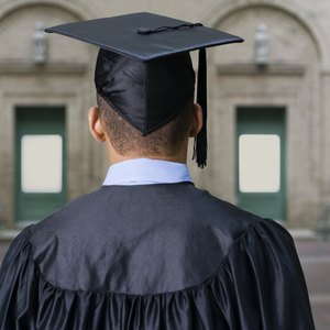 Are PhD Stipends Taxable?