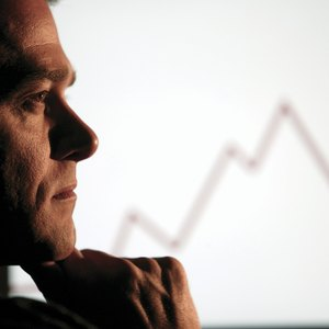 Is Frequent Trading Allowed With a 401k?