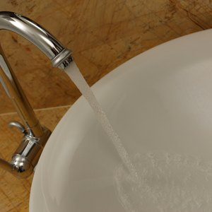 Can an FHA Loan Be Disapproved Because the Property is on Well Water?