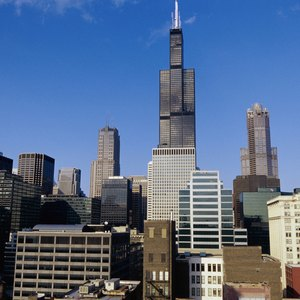 How to Apply for Section 8 in Chicago