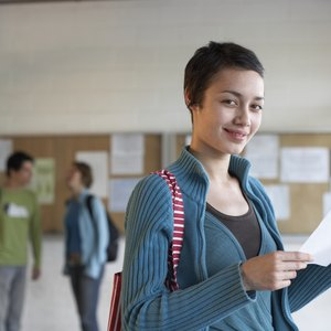 Tax Deductions and Credits for Graduate Students