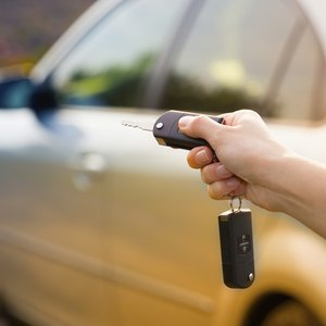 How to Obtain Car Insurance After a Policy is Cancelled