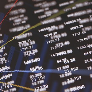 Comparative Balance Sheet Analysis