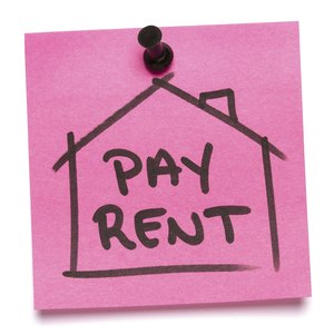 How to Assess Late Rent Fees