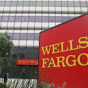 Wells Fargo Corporate Information