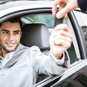 How to Rent to Own a Car