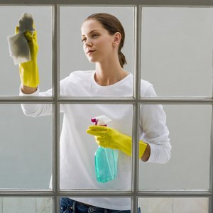 How to Get a Home Ready for an Appraisal