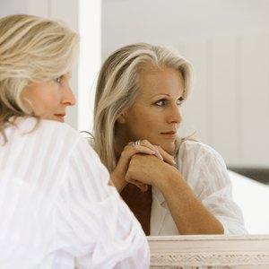Education Grants for Women over 40