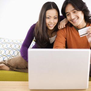 Can Unmarried People Get Joint Credit Cards?