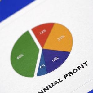 Certified Municipal Financial Officer Salary
