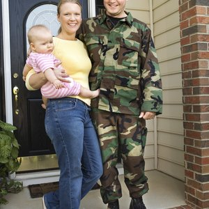 I'm in the Military & I Need to Sell My House