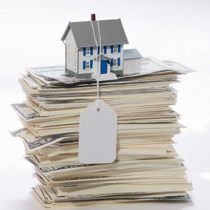 When Buying a Home, if an Appraisal Is Done, Who Keeps the Appraisal Copy?