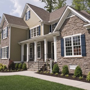 What Is the the Difference Between Assessed Value & Taxable Value of Real Estate?