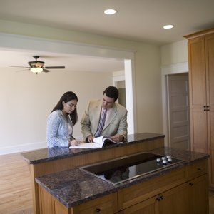 Real Estate Negative Pledge Agreements