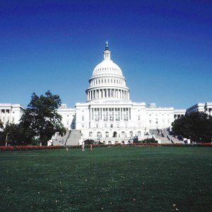 What Is Congress' Counterpart to the OMB?