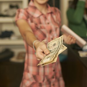 Etiquette for the Best Way to Offer Money Without Offending