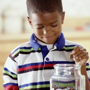 Interactive Budgeting Activities for Kids