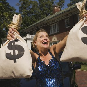 Problems That Past Lottery Winners Have Faced