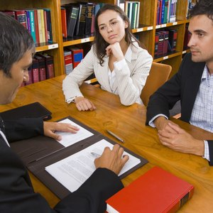 Laws on Probate of a Will in Canada