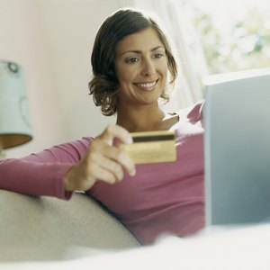 Smart Tips for Using Your Debit Card
