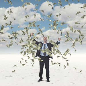 Can I Withdraw From a 401(k) Before Bankruptcy?