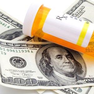 The Disadvantages of Medicare Part D