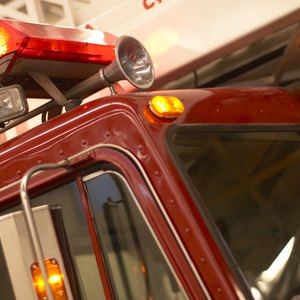 Are Volunteer Fire Dues Tax-Deductible?