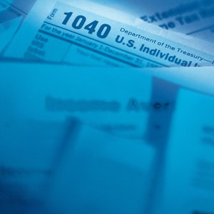 Tax Penalties on Unclaimed Income