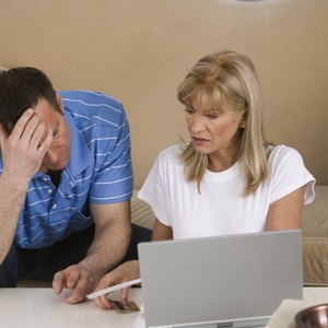 Does Disputing a Negative Item on Your Credit Report Increase Your Credit Score?