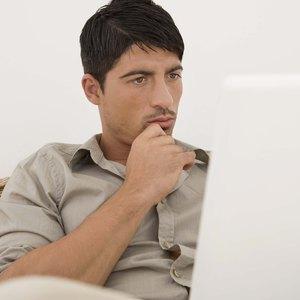 How to Conduct a Portfolio Analysis